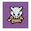 105 elemental ghost icon