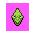 011 elemental psychic icon