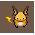 026 elemental dark icon