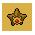 120 elemental ground icon