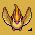 018 elemental ground icon