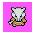 105 elemental psychic icon