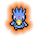 055 elemental fire icon
