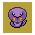 024 elemental rock icon