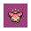 300 elemental poison icon