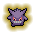 094 elemental rock icon