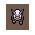 228 elemental dark icon