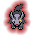 262 elemental fighting icon