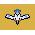 278 elemental ground icon