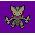 254 shadow icon