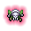 290 elemental fairy icon