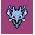 230 elemental poison icon