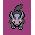 262 elemental poison icon