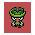 271 elemental fighting icon