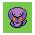 024 elemental grass icon