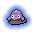 088 elemental water icon