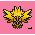 145 elemental fairy icon