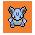 031 elemental fire icon