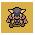 115 elemental ground icon