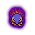 155 shadow icon