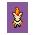 077 elemental ghost icon