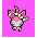 700 elemental psychic icon
