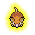 020 elemental electric icon