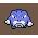062 elemental dark icon