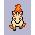 078 elemental steel icon