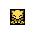 063 normal icon