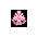 174 normal icon