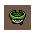 270 elemental dark icon
