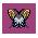 267 elemental poison icon