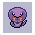024 elemental steel icon