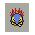 155 elemental normal icon
