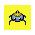 283 elemental electric icon