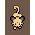 053 elemental dark icon