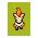 077 elemental bug icon