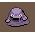 089 elemental dark icon
