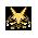 065 normal icon