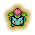 002 elemental rock icon