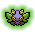 269 elemental grass icon
