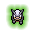 228 elemental grass icon