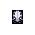 304 normal icon