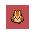 016 elemental fighting icon