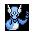 148 normal icon