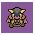 115 elemental ghost icon