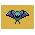 041 elemental ground icon