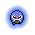 060 elemental water icon