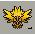 145 elemental normal icon